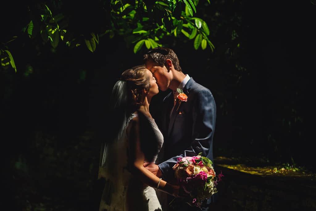 CC - Wedding